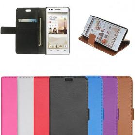 Mobiili lompakko Huawei G6