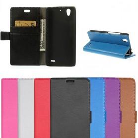 Mobiili lompakko Huawei Ascend G630