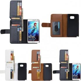 Multi Wallet 7 Galaxy Note 5