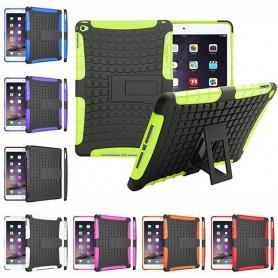 Iskunkestävä Apple iPad Air 2
