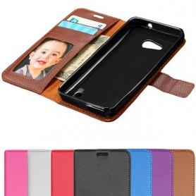 Microsoft Lumia 550 Lumia matkapuhelin