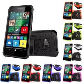 Iskunkestävä Microsoft Lumia 550