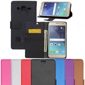Mobiili lompakko Galaxy J3