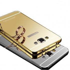 Alumiinipeilin tulee olla Galaxy A3