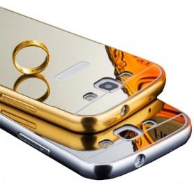 Alumiinipeilikuori Galaxy S3