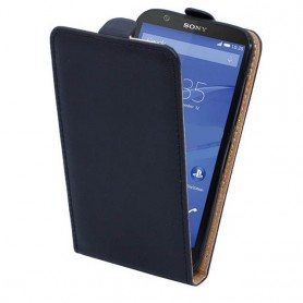 Sligo Flexi FlipCase Sony Xperia E4