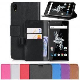 Mobiili lompakko OnePlus X