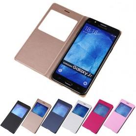 FlipCover Samsung Galaxy J7