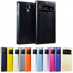 Kansi Samsung Galaxy S4...