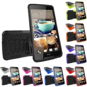 Iskunkestävä HTC Desire 828