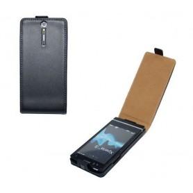 Sony Xperia S (LT26i) -kotelo
