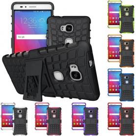 Iskunkestävä Huawei Honor 5X