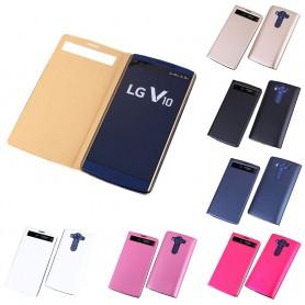 Kansi LG V10