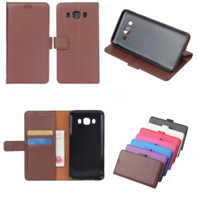 Mobile Wallet Galaxy J3 2016