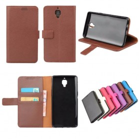Mobiili lompakko OnePlus 3