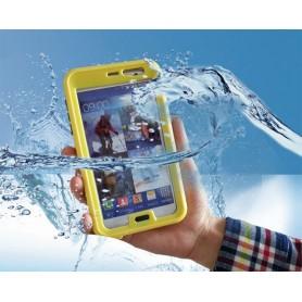 Vesitiivis kuori Samsung...