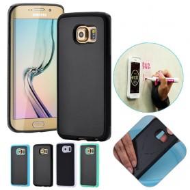 Antigravitaatio tarvitsee Samsung Galaxy S6 Edge