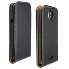 HTC ONE X (S720e) läppäkotelo