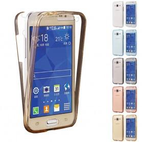 360 Full Silicon Shell Galaxy Core Prime