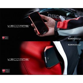 DUCATI Puskuri Apple iPhone...