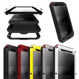 LOVE Enemmän Powerful Huawei Mate 8 -puhelimesta