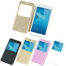 Kansilakana Huawei Honor 7 Lite
