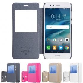 FlipCover Nillkin Sparkle Huawei Honor 8