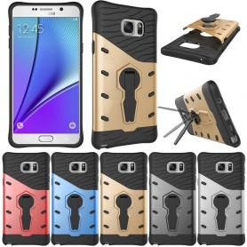 Sniper-kotelo Samsung Galaxy Note 5