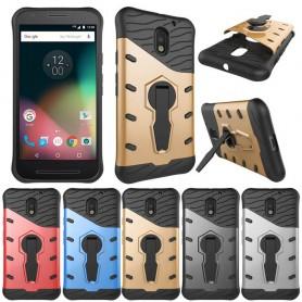 Sniper-kotelo Motorola Moto E3