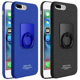 IMAK Ring Case Apple iPhone 7 Plus / 8 plus mobiili kuori