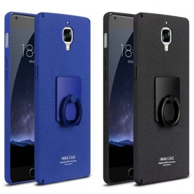 IMAK Ring Case OnePlus 3, 3T