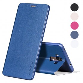 X-tason kansi Huawei Mate 9