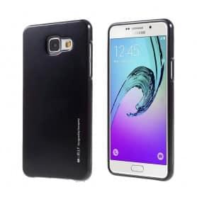 Jelly Metalssa oleva Mercury menee Samsung Galaxy A3 2016 -malliin