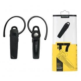 Remax Bluetooth-kuuloke RB-T7