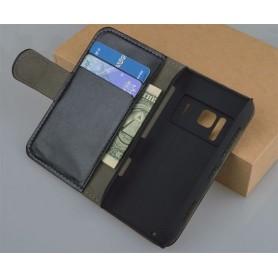 Lompakkokotelo 2-kortti...