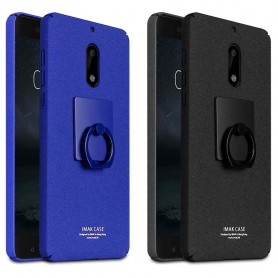 IMAK Ring Case Nokia 6