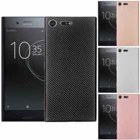 Carbon tarvitsee Sony Xperia XZ Premium -sovelluksen