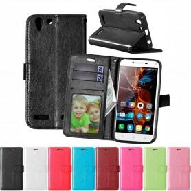 Mobile Wallet 3 -kortti Lenovo Vibe K5, K5 Plus