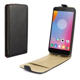 Sligo Flexi FlipCase Mobile-lompakko Go Lenovo K6 Note K53a48