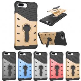 Sniper Case OnePlus 5 -kotelo CaseOnline.se
