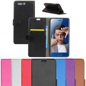 Huawei Honor 9: n (STF-L09) matkapuhelin on tarkoitettu suojaamaan CaseOnline.se