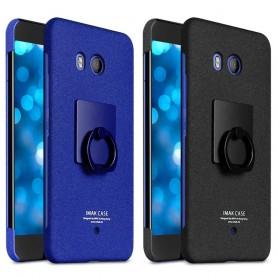 IMAK Ring Case HTC U11 selfie kuori Puhelimet tapauksessa Online