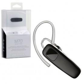 Plantronics Explorer M70 Bluetooth -kuulokemikrofonitarvikkeet