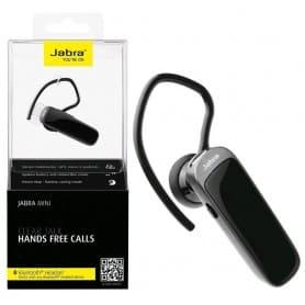 Jabra Mini Bluetooth -kuulokemikrofonikuulokkeet CaseOnline