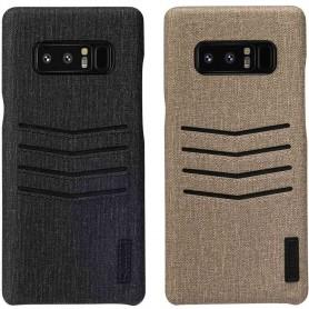 Nillkin Classy Nillkin Samsung Galaxy Note 8 Nillkin tyylikäs