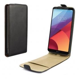 Sligo Flexi FlipCase LG G6 H870 matkapuhelimen kotelo