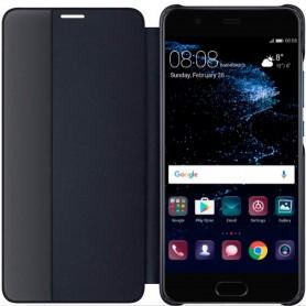 Smart View FlipCase Huawei P10 VTR-L29 matkapuhelimen kansi