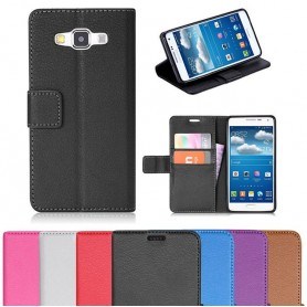 Mobiili lompakko Galaxy A3