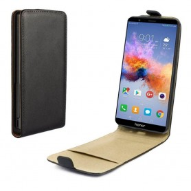 Sligo Flexi FlipCase Huawei Honor 7X matkapuhelimen kotelo