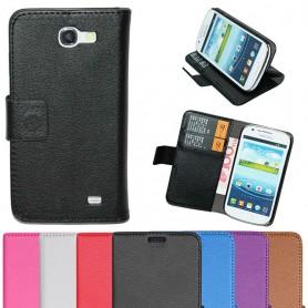 Mobiili lompakko Galaxy Express